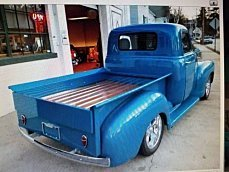 1950 Chevrolet 3100 for sale 100891665