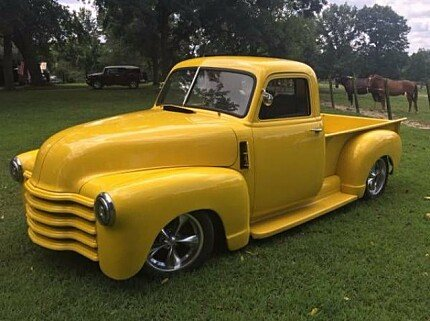 1950 chevrolet 3100 classics for sale classics on autotrader. Black Bedroom Furniture Sets. Home Design Ideas