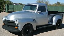 1950 Chevrolet 3100 for sale 100940842