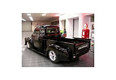 1950 Chevrolet 3100 for sale 100943900