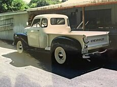 1950 Chevrolet 3100 for sale 100946252