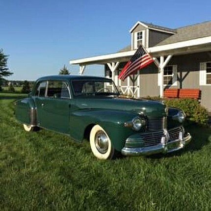 1950 Chevrolet 3100 for sale 100957511