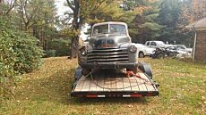 1950 Chevrolet 3100 for sale 100961739