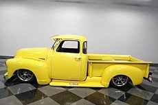 1950 Chevrolet 3100 for sale 100978145