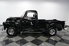 1950 Chevrolet 3100 for sale 100978153