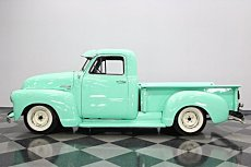 1950 Chevrolet 3100 for sale 100980887