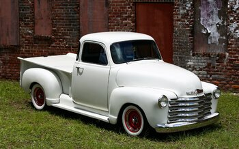 1950 Chevrolet 3100 for sale 101006887