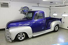 1950 Chevrolet 3100 for sale 101029602