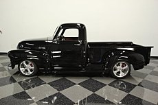 1950 Chevrolet 3100 for sale 101049646