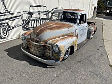 1950 Chevrolet 3100 for sale 101049943