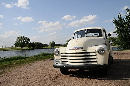1950 Chevrolet 3600 for sale 101008999