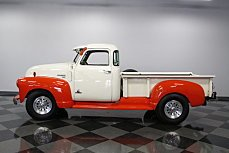 1950 Chevrolet 3600 for sale 100923912