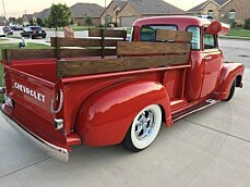 1950 Chevrolet 3600 for sale 100929343