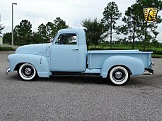 1950 Chevrolet 3600 for sale 101009883