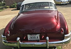 1950 Chevrolet Custom for sale 100952685