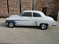 1950 Chevrolet Deluxe for sale 100754509