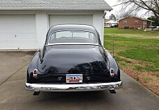 1950 Chevrolet Deluxe for sale 100792774