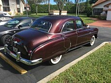 1950 Chevrolet Deluxe for sale 100834286