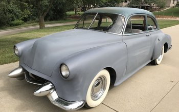 1950 Chevrolet Deluxe for sale 100895834
