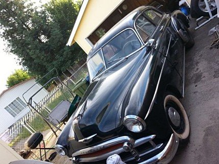 1950 Chevrolet Deluxe for sale 100971495