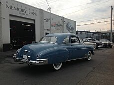 1950 Chevrolet Deluxe for sale 101023095