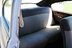 1950 Chevrolet Fleetline for sale 100823702