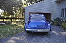 1950 Chevrolet Other Chevrolet Models for sale 100823358