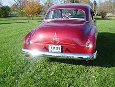 1950 Chevrolet Other Chevrolet Models for sale 100978576