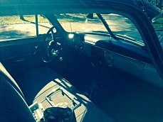 1950 Chevrolet Styleline for sale 100823636