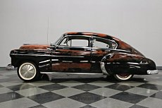 1950 Chevrolet Styleline for sale 100966537