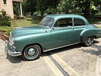 1950 Chevrolet Styleline for sale 101012163