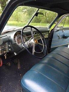 1950 Chrysler Windsor for sale 100823299