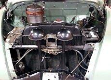 1950 Chrysler Windsor for sale 100831436