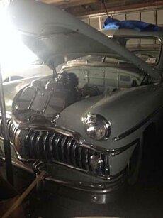 1950 Desoto Deluxe for sale 100961730