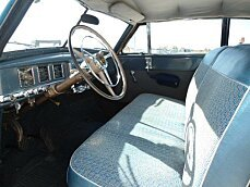 1950 Dodge Coronet for sale 100013889