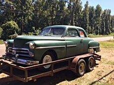 1950 Dodge Coronet for sale 100823660