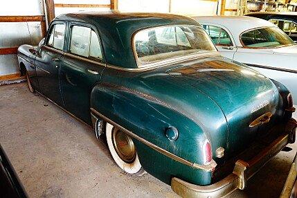 1950 Dodge Coronet for sale 101019072