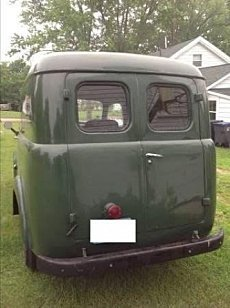 1950 Dodge Other Dodge Models for sale 100833354