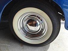1950 Dodge Wayfarer for sale 100823542