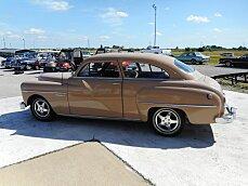 1950 Dodge Wayfarer for sale 100881694