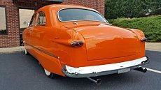 1950 Ford Custom for sale 100803475