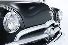 1950 Ford Custom for sale 100851411