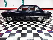 1950 Ford Custom for sale 100870900