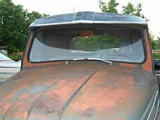 1950 Ford F1 for sale 100866113