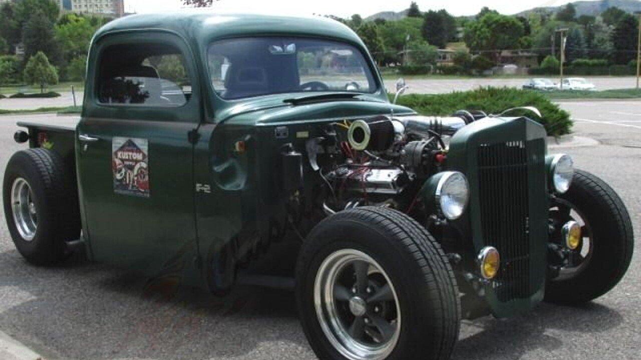 1950 Ford F1 for sale near Arlington, Texas 76001 ...1950s Cars For Sale Texas