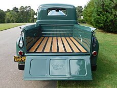 1950 Ford F1 for sale 100922843