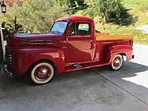 1950 Ford F1 for sale 100962660