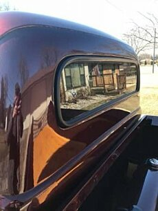 1950 Ford F1 for sale 100976540