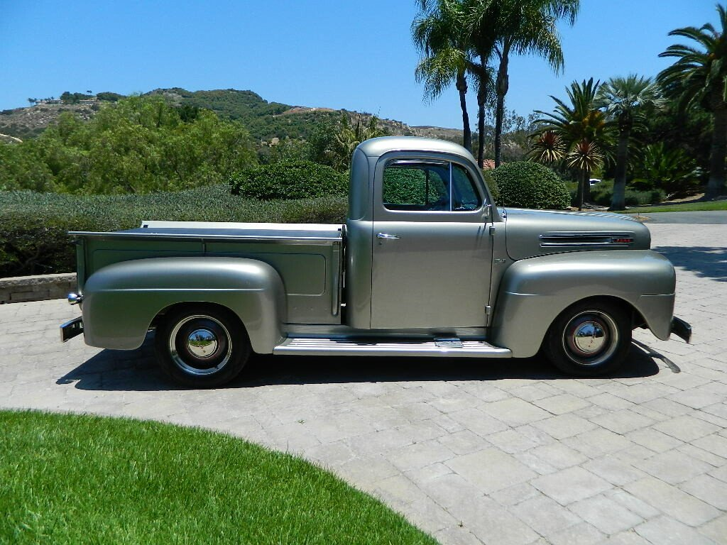 Ford F For Sale