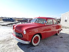 1950 Ford Other Ford Models for sale 100757414